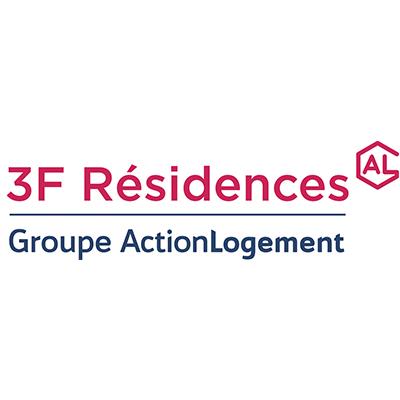 3f-residences