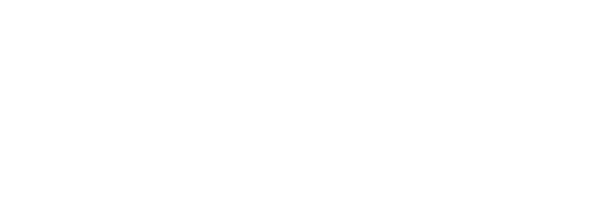 Logo SADC Chauffages Noisy le Grand