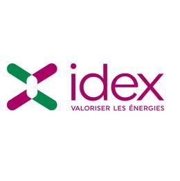 logo Idex 3